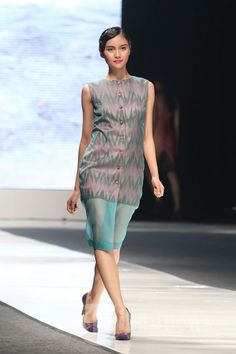 Fashion_Show_Ikat_Indonesia_Didiet_Maulana_5499.jpg