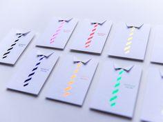 necktiebusinesscards-5
