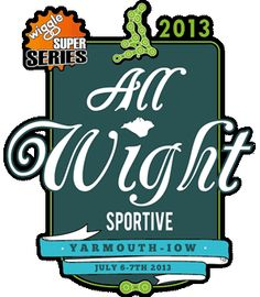 Wiggle All Wight Sportive - UK Cycling Events