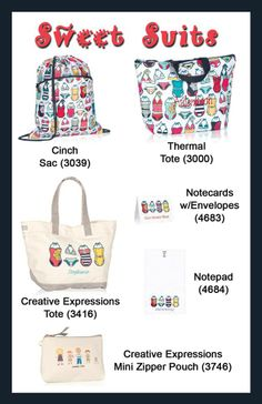 Sweet Suits Thirty One Gifts  Join my Facebook Group, just click on the pic!