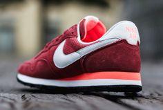 7 mejores imágenes de Nike en 2012 | Nike para mujer