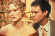 Sophie's Choice-Sophie'nin Seçimi-Meryl Streep-Peter MacNicol