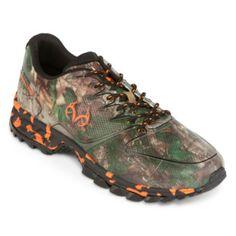 Peebles Mens Casual Shoe