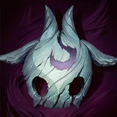 Kindred, the Eternal Hunters, available now | League of Legends