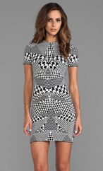 McQ Alexander McQueen - Resort 2014 Collection - Free Shipping!