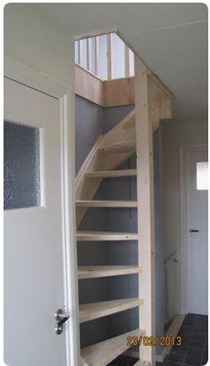 7 Crazy Tips: Attic House Exterior attic ladder cover.Attic Playroom Boys attic … 7 Crazy Tips: Attic House Exterior attic ladder cover.Attic Playroom Boys attic storage tips.Old Attic Farm House. Attic House, Attic Loft, Loft Room, Attic Rooms, Attic Spaces, Bedroom Loft, Garage Attic, Attic Ladder, Attic Office