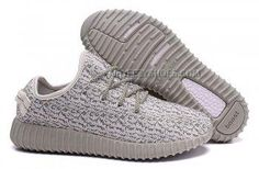 Find Adidas Yeezy Boost 350 Grey Shoes Authentic online or in Pumacreeper. Shop Top Brands and the latest styles Adidas Yeezy Boost 350 Grey Shoes Authentic of at Pumacreeper. 350 Boost, Adidas Boost, Yeezy Boost 350 Men, Yeezy 350, New Jordans Shoes, Shoes Sneakers, Michael Jordan Shoes, Adidas Shoes Women, Women Nike