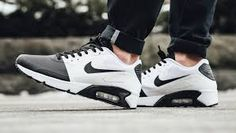 Nike Air Max ChaussuresMax'S 90 Og Reverse Infrared ChaussuresMax'S Max f98f7d