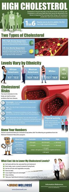 infographic-high-cholesterol.jpg 576×1,600 pixels