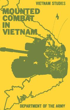 vietnam war in color - Google Search