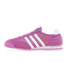separation shoes d3260 42d67 Click to zoom Adidas Originals Dragon, Running Trainers, Jd Sports, Sport  Fashion,