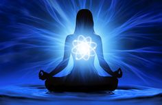 Tagesenergie heute am 22. Juli 2020 - Energien der Heilung Instrumental, Illumination Spirituelle, Quiet Revolution, Music Backgrounds, Mystique, Music Heals, Meditation Music, Relaxation Meditation, Woman Silhouette