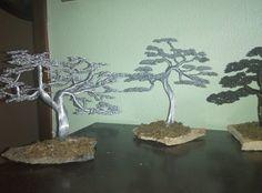 https://www.facebook.com/Bonwire-sculpture-905093386178253/