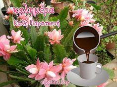 Καλημέρα και καλή Παρασκευή (εικόνες) - eikones top