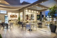 Restaurant - bar - Valentino Pasta & Grill