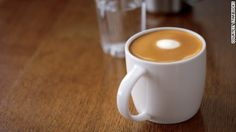 "Starbucks has announced that they will begin selling the iconic <a href=""http://www.cnn.com/2015/01/05/travel/what-is-flat-white-coffee/index.html"">Flat White</a> in America. But will Yankees take to this favorite from down under?"