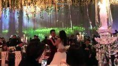 Big Bang's mothers reunite at Taeyang's wedding besides all their sons GD T.O.P Seungri Daesung | موفيز هوم  Big Bang's mothers reunite at Taeyang's wedding besides all their sons GD T.O.P Seungri Daesung