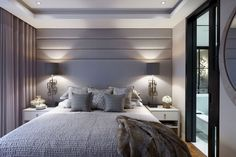 The East Hotel in HangZhou ,design by Andy Zon . - Google Search
