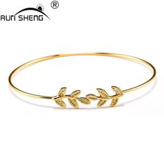 Bangles Bracelets Female Popular Geometry Lobster Buckle Accessories Bracelet Fashion Hanging 6 Bracelets LOt