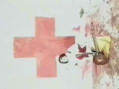 """Guesch Patti """"Amnesie"""" - Blonde (1995)"""