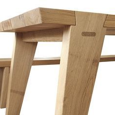 "121 curtidas, 13 comentários - Naturmöbel-Hersteller (@pastarro_design) no Instagram: ""Details ♥ #pastarro #design #interior #tischler #nachhaltig #vollholzmöbel #vollholz #massivholz…"""