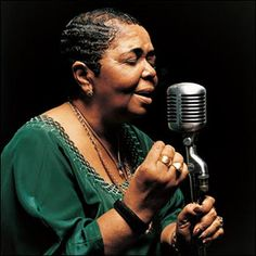"Traditional music of the Islands is ""morna"", which is popular in the world thanks to a singer Cesária Évora."