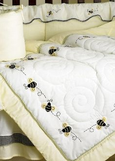 Distinctive Nurseries - bumble bee