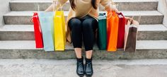 Holiday Shopping Can Save Your Business Big Bucks: http://www.inc.com/erik-sherman/holiday-shopping-can-save-your-business-big-bucks.html
