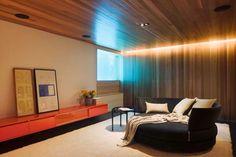 Mê mẩn với những thiết kế căn hộ đầy màu sắc Với màu sắc ấm nóng, họa tiết nổi bật giúp những thiết kế ngôi nhà nổi bật và đáng mơ ước hơn bao giờ hết.