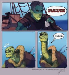 Critical Role Comic, Critical Role Characters, Critical Role Campaign 2, Critical Role Fan Art, D D Characters, D&d Dungeons And Dragons, Voice Actor, Funny Comics, Nerdy
