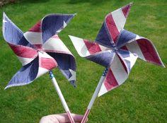 pinwheel-7.jpg