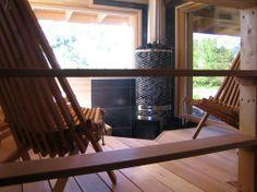 Saunas, Beauty Spa, Home Spa, Windows, Finland, Steam Room, Ramen, Window