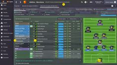 Gaimingneando: 5 Consejos para triunfar en el Football Manager 20...