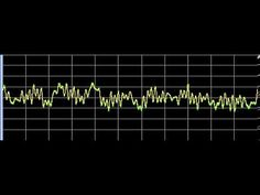 Breast Cancer - Rife Frequencies - YouTube