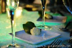 #Mitzvah #Decoration #Photography by #DominoArts (www.DominoArts.com)