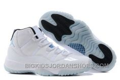 new products e2884 2d856 Get Nike Air Jordan Xi 11 Retro Mens Shoes High All White Special 2016  Sale, Price   94.00 - Big Kids Jordan Shoes - Kids Jordan Shoes - Cheap  Jordan Kids ...