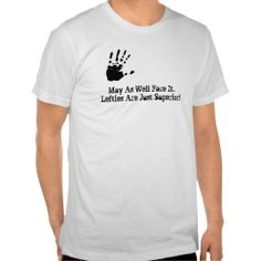>>>Order          Sorry! Shirts           Sorry! Shirts We have the best promotion for you and if you are interested in the related item or need more information reviews from the x customer who are own of them before please follow the link to see fully reviewsThis Deals          Sorry! Shir...Cleck Hot Deals >>> http://www.zazzle.com/sorry_shirts-235819304412210414?rf=238627982471231924&zbar=1&tc=terrest