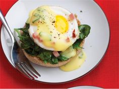 15 Clean and Customizable Breakfasts