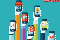 Buy Flat Design Concept for Mobile Phone Apps by PureSolution on GraphicRiver. Flat design vector illustration concept for smart mobile phone apps and services. Illustrations for business, online .