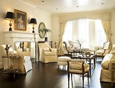 Beautiful Colonial Style Interior English Colonial Style On Pinterest British Colonial Colonial And