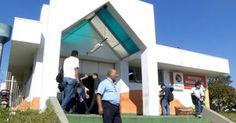 Após 18 mortes, Osasco e Barueri têm reforço de mais de 80 policiais
