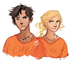 Read 25 from the story Imágenes de: Percabeth by (🍦Heladito🍦) with 473 reads. Percy Jackson Fandom, Percy Jackson Quotes, Rick Riordan Series, Rick Riordan Books, Percabeth, Slytherin, Oncle Rick, Empire Of Storms, Wise Girl