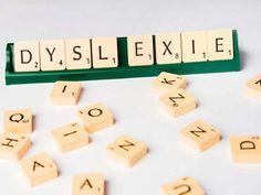Comment détecter un dyslexique ? Voici les 37 signes qui ne trompent pas !