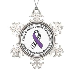 >>>Cheap Price Guarantee          	Chiari and Ehlers Danlos Awareness Ribbon Ornament           	Chiari and Ehlers Danlos Awareness Ribbon Ornament online after you search a lot for where to buyThis Deals          	Chiari and Ehlers Danlos Awareness Ribbon Ornament please follow the link to se...Cleck See More >>> http://www.zazzle.com/chiari_and_ehlers_danlos_awareness_ribbon_ornament-256053023638266434?rf=238627982471231924&zbar=1&tc=terrest