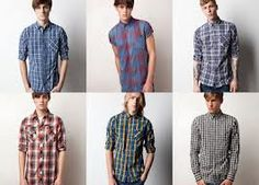 pull and bear -