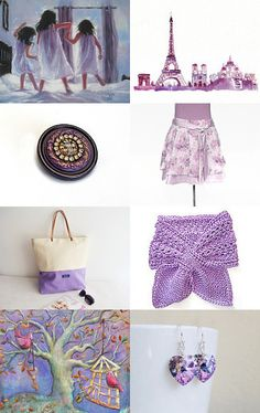 Visions of Sugar Plums Danced.... by Mike and Diane Mudd on Etsy--Pinned with TreasuryPin.com
