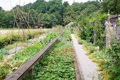 Landgoed Het Buitenhof, Renswoude-Debie & Verkuijl