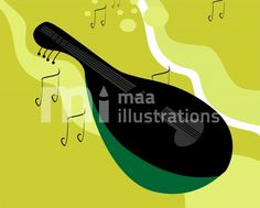 Maa Illustration provides various illustration services like Medical Illustration, Technical Illustration, Book illustration, Raster to vector illustration etc. Technical Illustration, Medical Illustration, Book Illustration, Raster To Vector, Music Symbols, Mandolin, Music Notes, Books, Libros