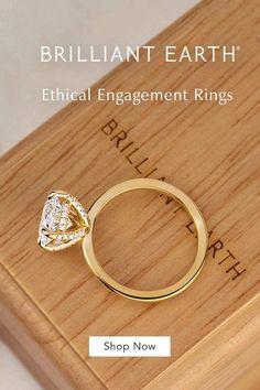 Dream Engagement Rings, Engagement Ring Settings, Disney World Wedding, Wedding With Kids, Wedding Ideas, Dress Rings, Wedding Bands, Wedding Ring, Vintage Rings
