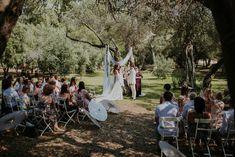 Bohemian, Magical and Fairy-esque Wedding on Lokrum Island Wedding Goals, Destination Wedding, Wedding Ideas, Oaxaca Wedding, Lokrum Island, Island Weddings, Dubrovnik, Popular Culture, Dolores Park